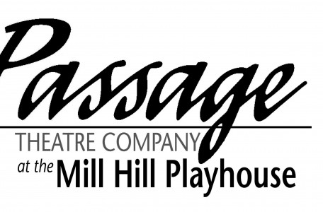 Passage logo-1