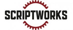 SW Logo redrawn 8-13