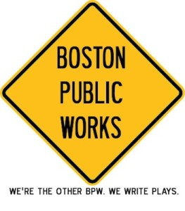BPW-logo-plain-with-tag