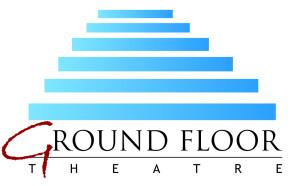 GFT logo