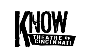 KnowLogoVectorBlack