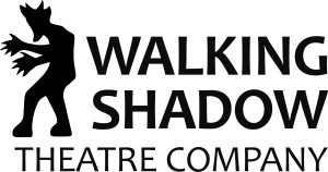 WalkingShadow_logo4print_final