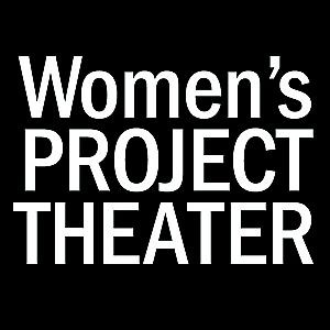 t_WomensProjectTheater.blackandwhite