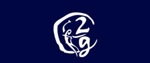 2g-Header-FINAL-Logo-300x127