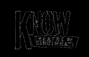 KnowLogoVectorBlack-300x191