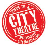 city_theatre_logo2015