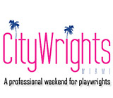 citywrights_s